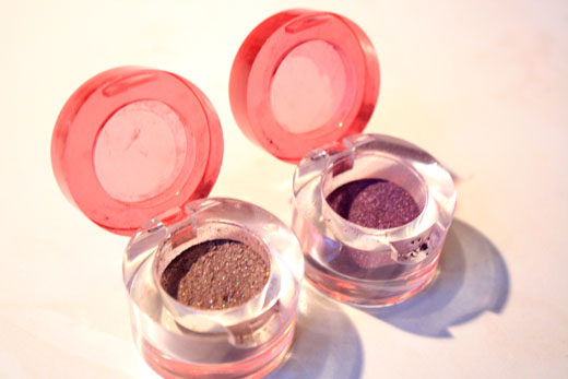 eyeshadows 1